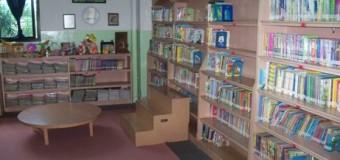 Fungsi Perpustakaan Sekolah