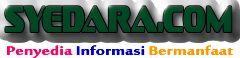 www.syedara.com