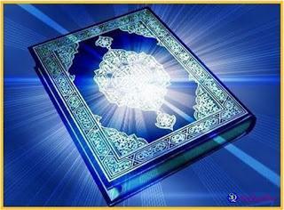 Al Quran Sebagai Kitab Suci Terakhir
