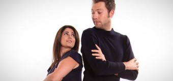 Wanita Lebih Suka Pria Bertubuh Tinggi?