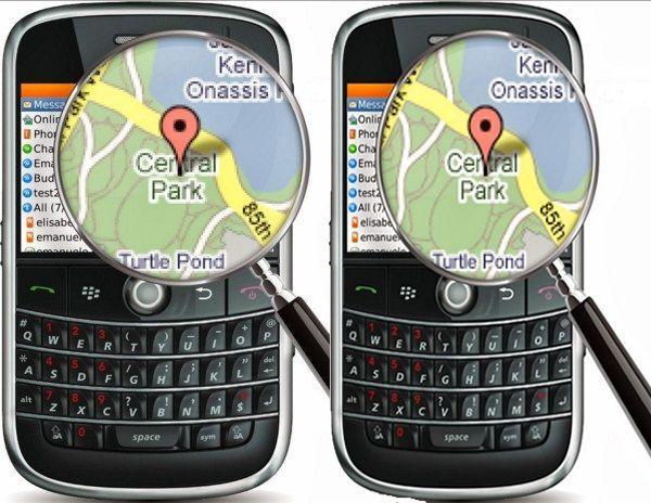 Daftar Mobile Country Code (MCC)