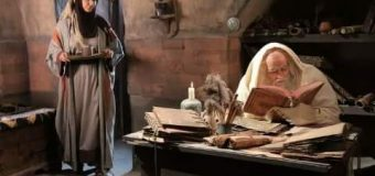 Kisah Wanita Miskin Dan Imam Hambali