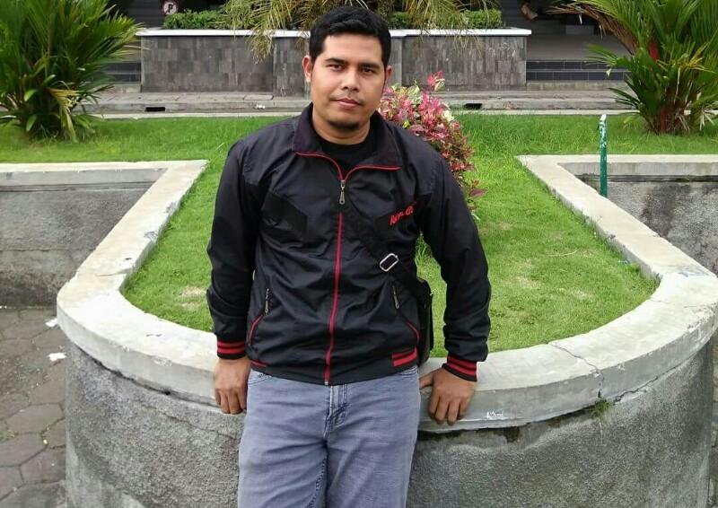 Meugang: Himbauan Pemerintah VS Pedagang Nakal