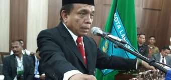 Gubernur Aceh Minta Myanmar Hentikan Operasi Militer di Rakhine