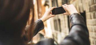 Ternyata Sering Selfie Berlebihan Merupakan Salah Satu Gejala Sakit Jiwa