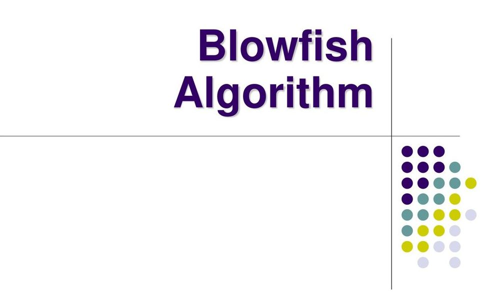 Contoh Password CRYPT BLOWFISH Algorithm di SLiMS AKASIA