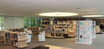 Faktor-faktor Manajemen Perpustakaan Sekolah