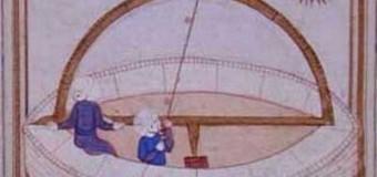 Sejarah Jam Tangan