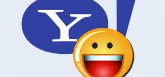 Setelah 18 Tahun, Yahoo Messenger Pamit Pensiun